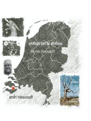 cover image of Ek Onthou