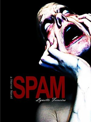cover image of Spam