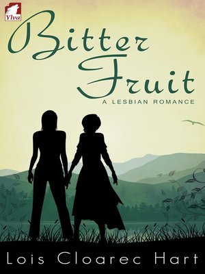 cover image of Bitter Fruit