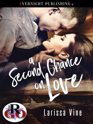 cover image of A Second Chance on Love