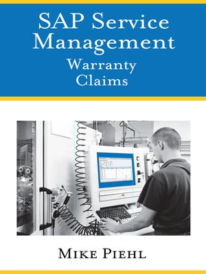 SAP Service Management by Mike Piehl · OverDrive (Rakuten