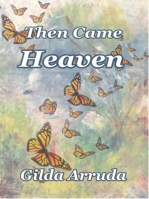 cover image of Then Came Heaven