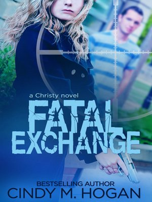 cover image of Fatal Exchange