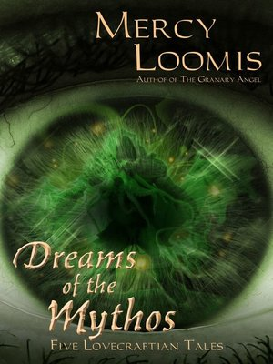 cover image of Dreams of the Mythos