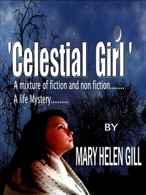 cover image of Celestial Girl