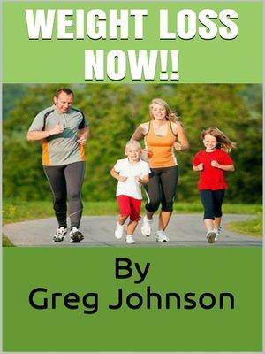 Greg Johnson Overdrive Rakuten Overdrive Ebooks Audiobooks And