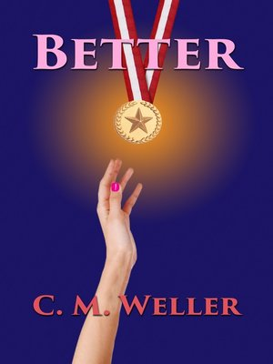 cover image of Better
