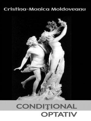 cover image of Poco Sostenuto