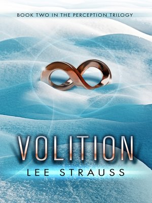 cover image of Volition