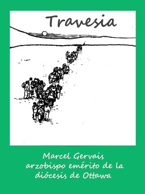 cover image of Travesia -introduccion