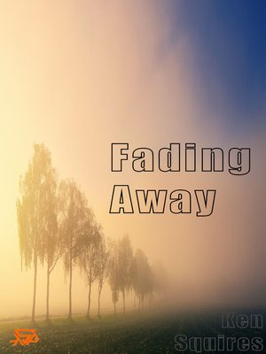 cover image of Fading Away