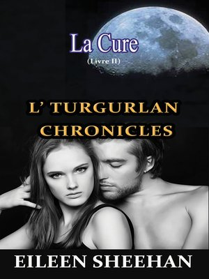 cover image of La Cure