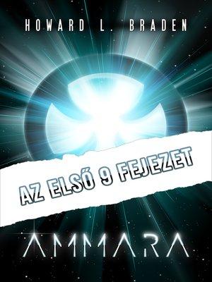 cover image of Ammara