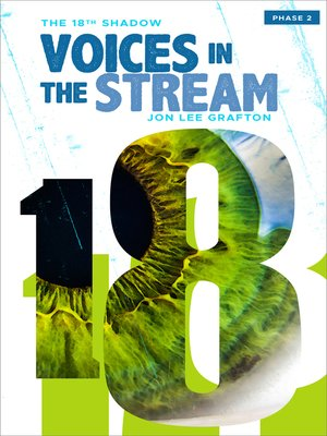 cover image of Voices in the Stream
