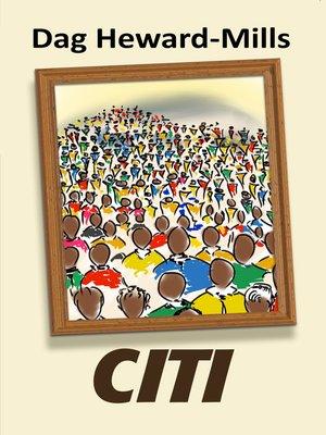 cover image of Citi