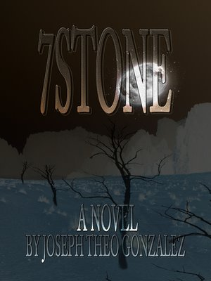 cover image of 7Stone
