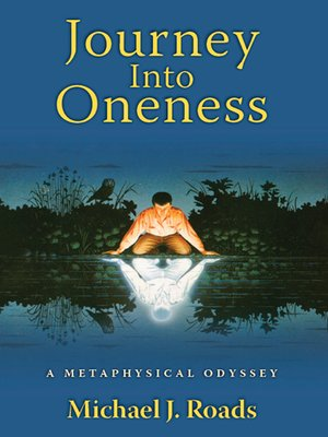 cover image of Journey Into Oneness