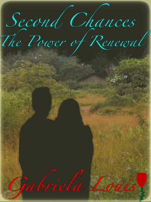 cover image of The Power of Renewal