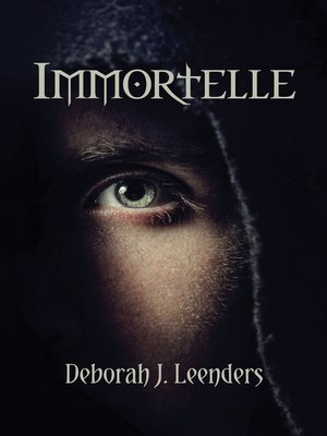 cover image of Immortelle