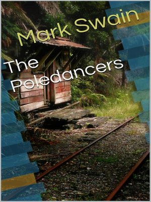 cover image of The Poledancers