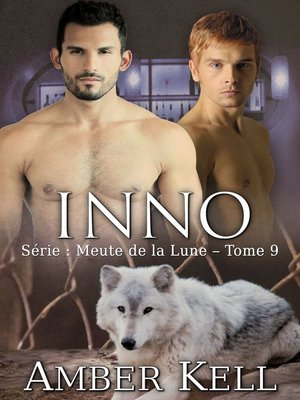 cover image of Inno