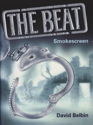 cover image of The Beat