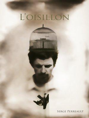 cover image of L'Oisillon