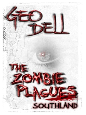 cover image of Book Three