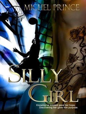 cover image of Silly Girl