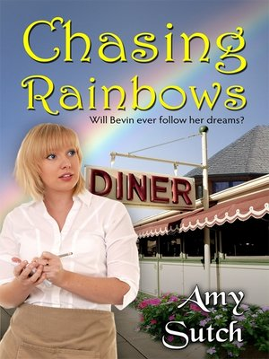 cover image of Chasing Rainbows