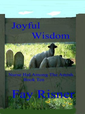 cover image of Joyful Wisdom