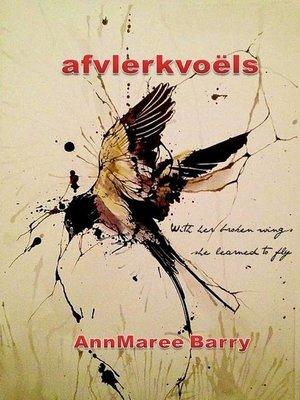cover image of Afvlerkvoëls