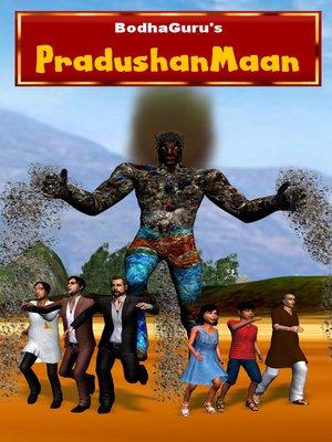 cover image of PradushanMaan