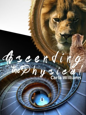 cover image of Ascending the Physical