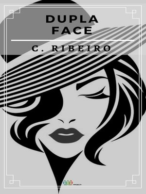 cover image of Dupla face