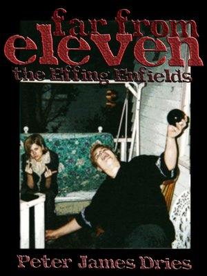 cover image of Far from Eleven 2