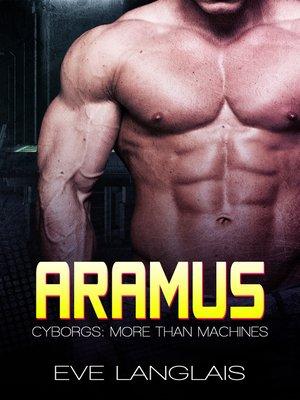 cover image of Aramus