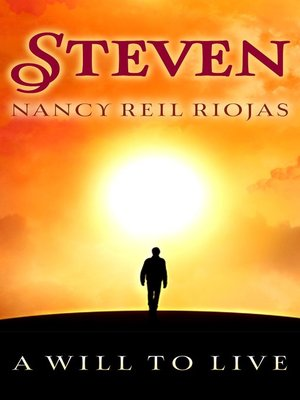 cover image of Steven