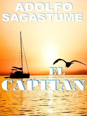 cover image of El Capitán