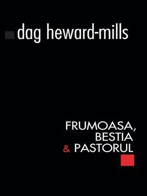 cover image of Frumoasa, Bestia & Pastorul