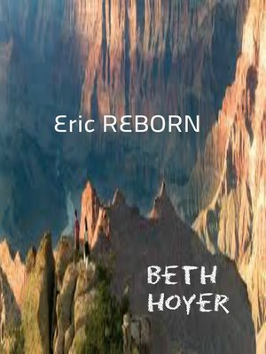 cover image of Eric Reborn