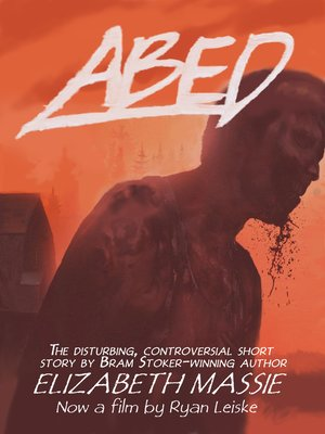 cover image of Abed