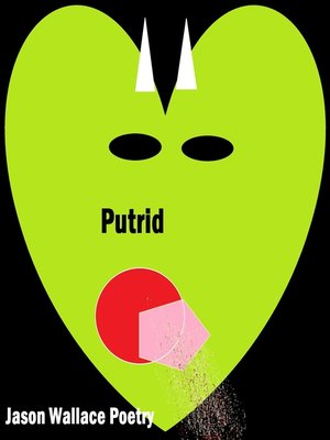cover image of Putrid