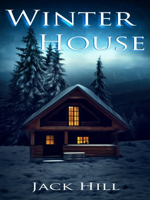 cover image of Winter House, no. 1