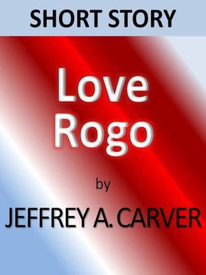 cover image of Love Rogo