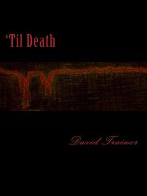 cover image of 'Til Death