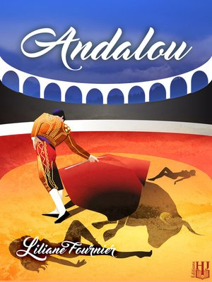 cover image of Andalou