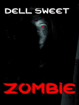 cover image of Zombie