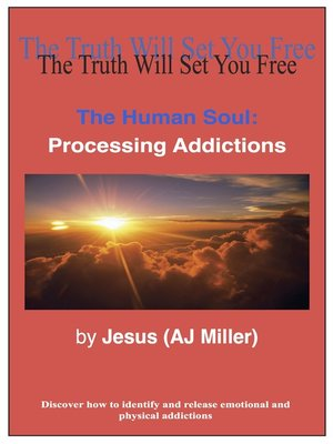 cover image of Processing Addictions