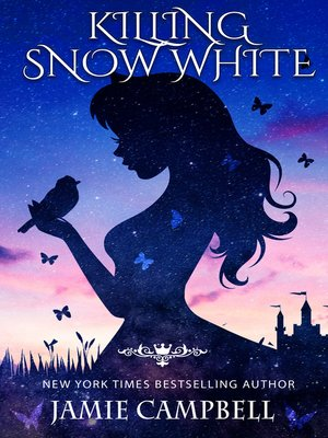 cover image of Killing Snow White